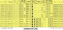 他の写真1: SGA-6104・SC 【丸吹専用タイプ】【L-Sチェンジネジ・カプラプラグ付】(イージーパッケージ)