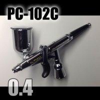 部品取りにもGOOD! PC-102C (イージーパッケージ)<ピースコンジョイントバルブ無し>【特別価格】
