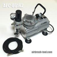 APC-001R2(AIRTEX)