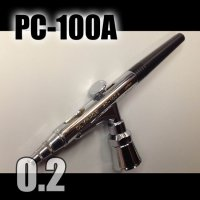 部品取りにもGOOD! PC-100A (イージーパッケージ)<ピースコンジョイントバルブ無し>【特別価格】