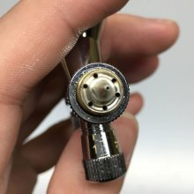 他の写真2: PSK-995 (PREMIUM) 限定品 (イージーパッケージ)