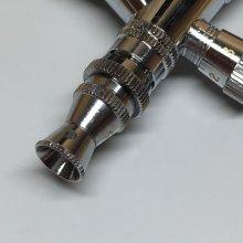 他の写真1: PSK-995 (PREMIUM) 限定品 (イージーパッケージ)