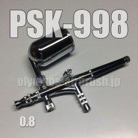 PSK-998 (PREMIUM) 限定品 (イージーパッケージ)