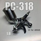 画像: PC-318【丸吹き平吹き両用】 (※PCジョイントバルブ無し)【PREMIUM】(イージーパッケージ)